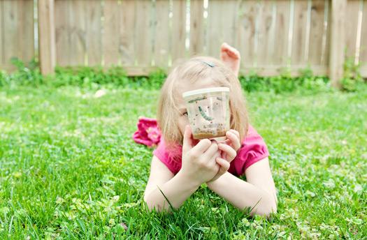 copiii şi temerile lor – guest post Bianca Moruș