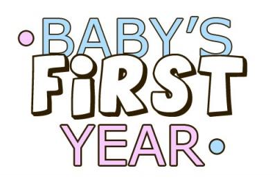primul an în viața bebelușului