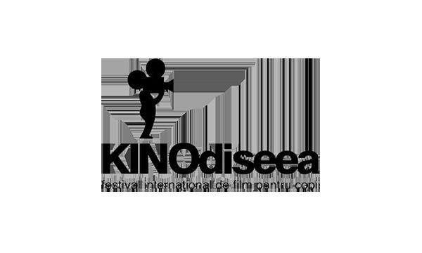 KINOdiseea – pentru copii sau copilul din noi