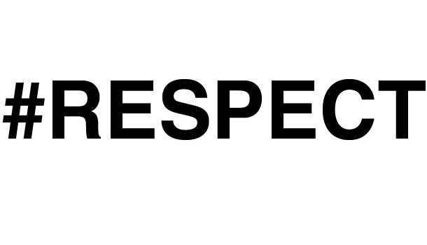 #respect – despre alegeri și viitor