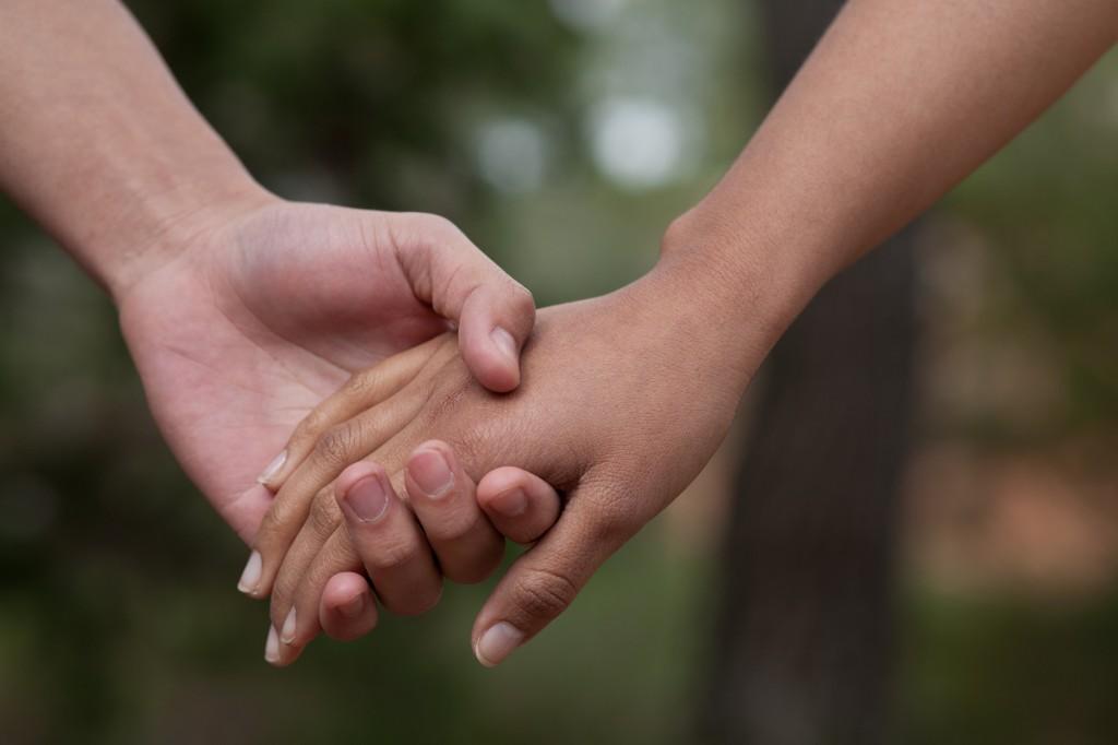 Cum să îi fii alături ca să îți fie alături