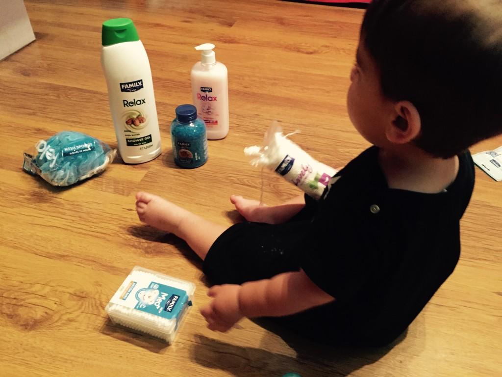 E timpul să vorbim despre igienă. cum îți protejezi familia