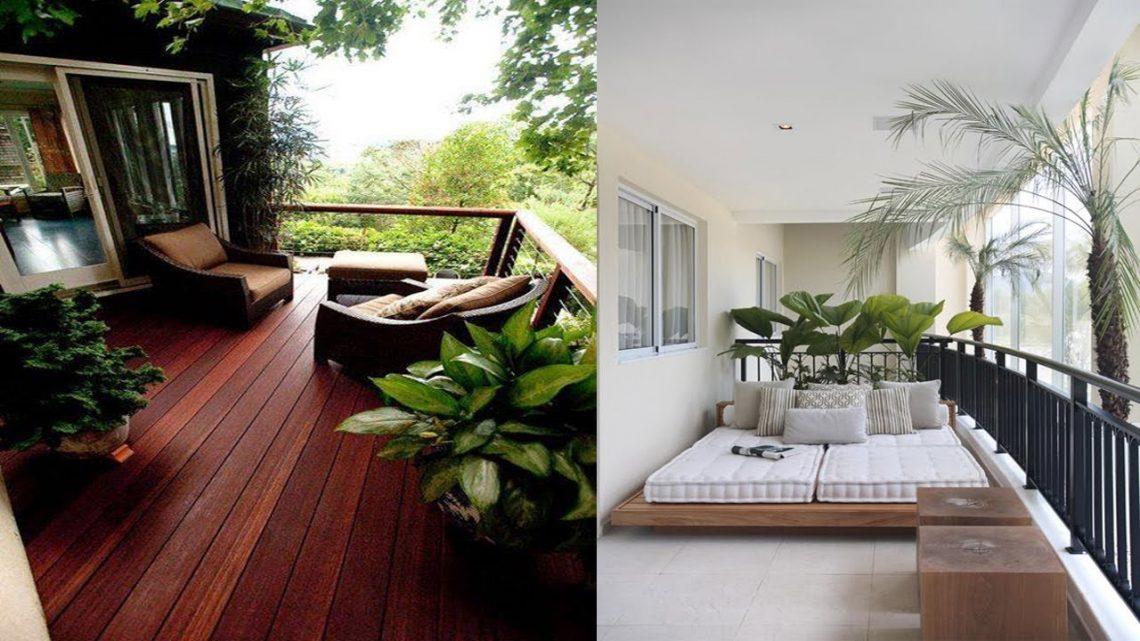 cum să îți transformi balconul în terasa visurilor