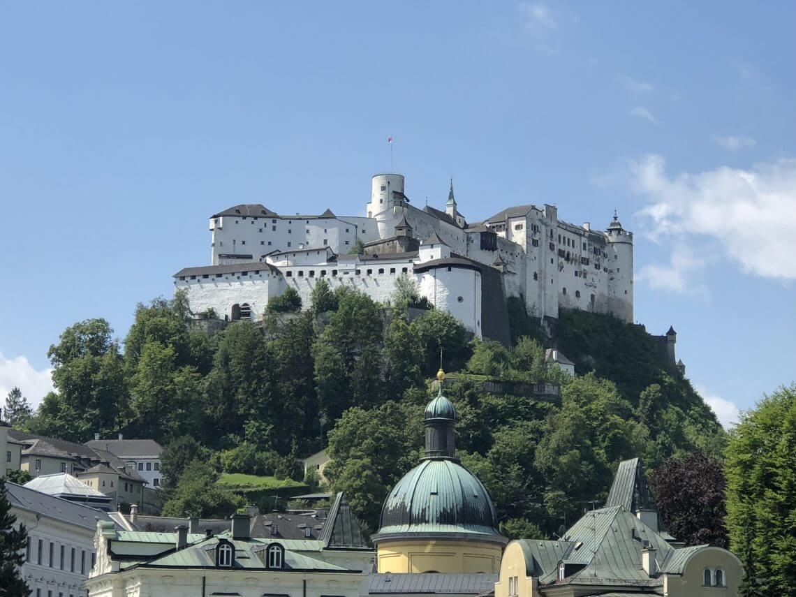 jurnal de călătorie 2 – Salzkammergut Trophy