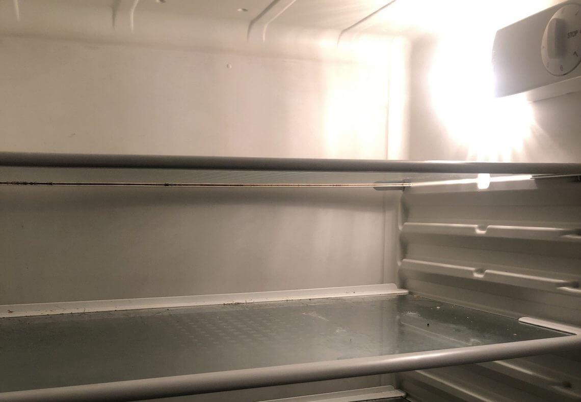 am rămas fără frigider. cum am ales un altul