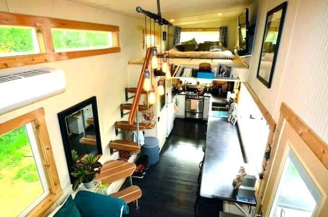 Când e prea mică casa în care stai?