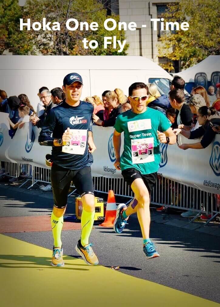 5 lucruri pe care le-am învățat după 8 ani de alergare